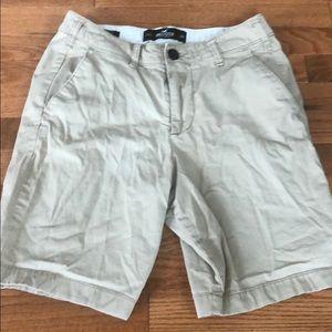Other - Cargo shorts size 28 men